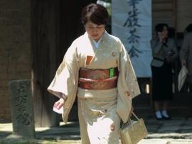 jap_07